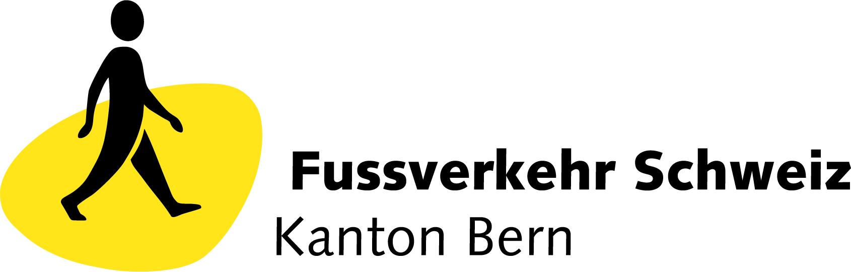 FV-Logo-Bern