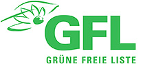 Gruene-Freie-Liste-GFL-Bern-Logo