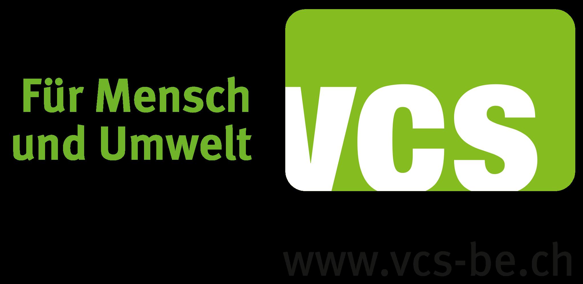VCS-Logo_RGB_URL-BE