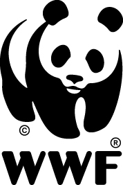 wwf_logo_ohne_tab